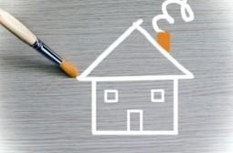 VA Mortgages – Mortgage Investors Corporation Review | Mortgage Investors Corporation review | Scoop.it