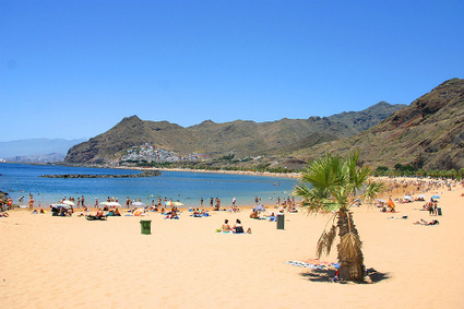 Tales of Inspiring Journey to Canary Islands | Happy Journey Blog | Holiday Reviews | Holidays Blog | Scoop.it
