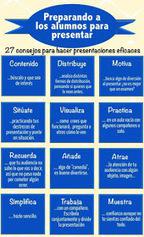 EduTrends Gamificación | EDUCACIÓN 3.0 - EDUCATION 3.0 | Aprender jugando | Scoop.it