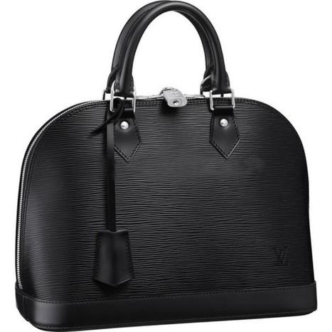 Louis Vuitton Outlet Alma Epi Leather M40302 Handbags For Sale,70% Off | Louis Vuitton Outlet Md | Scoop.it