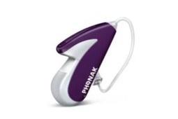 Prothèse auditive open fit Remiremont : une vaste gamme d'open fit à Remiremont | Amplifon | Scoop.it