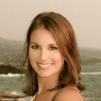 Mandy McEwen on Twitter   Social Media Marketing   Scoop.it