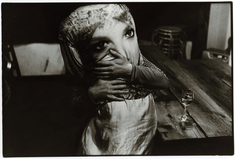 LIFE | Photographer: Junku Nishimura | BLACK AND WHITE | Scoop.it