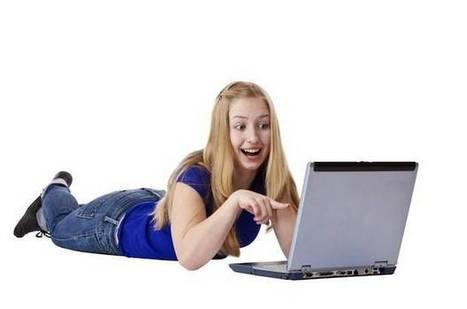 Facebook: nouvelles règles de confidentialité pour les ados | Misc Techno | Scoop.it