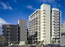 Building Permits online Melbourne from building consultants Zonne.com.au | Metropolitan Melbournesurveyors | Scoop.it