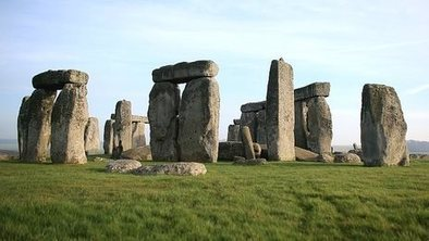 Stonehenge bluestones had acoustic properties, study shows - BBC News | Acoustics, Sound, Noise | Scoop.it