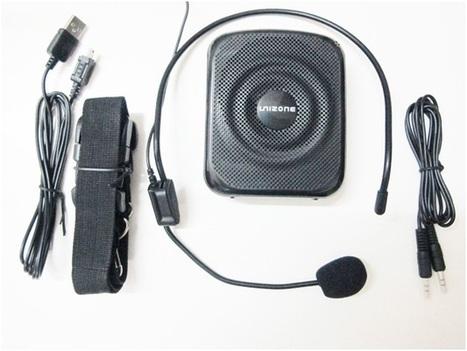 Máy trợ giảng giá rẻ, chiết khấu cao - Việt Hưng Audio | Bảo hộ lao động | Scoop.it