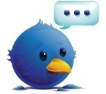 Ecouter ses tweets sous Linux avec Twidge et espeak | Jonathan Petitcolas | Web & Internet | Scoop.it