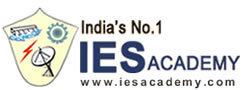 Professional Gate Coaching by IES Academy | IES Coaching in DELHI | Scoop.it