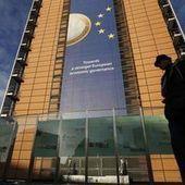 Comment le lobby financier pèse sur Bruxelles | fredbay | Scoop.it