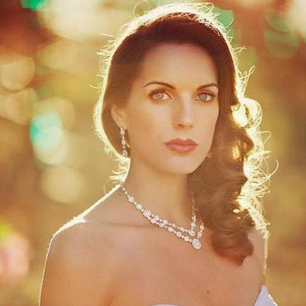Don't Delay Till Your Wedding Day; Book a Makeup Artist Earlier   Makeup Artist Los Angeles   Scoop.it