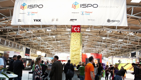 ISPO 2013, les nouveautés et tendances ski de rando à venir. | ski de randonnée-alpinisme-escalade | Scoop.it