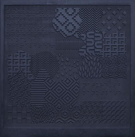SHAPEREADER | Graphic design & Visual communication | Scoop.it