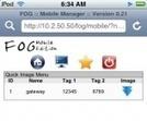 Deploy je Windows-machines centraal met FOG   Webwereld   Systeembeheer op school   Scoop.it
