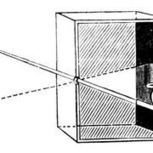 How to Make an Obscura Camera | Film, Art, Design, Transmedia, Culture and Education | Scoop.it