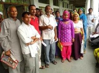 PACL के खिलाफ Superintendent of Police को निवेशकों ने सौंपा ज्ञापन | MLM HarKhabar | www.mlmharkhabar.com | Scoop.it
