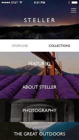 APPSREAD: Best Storytelling Apps   iPad Apps   Scoop.it
