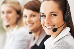 Giving Customer Service a Human Touch in Our Digital Age | Service and Satisfaction | Scoop.it