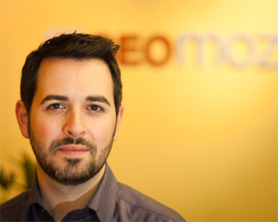 Are You A DUPER? Rand Fishkin Demystifies Dupe Content [VIDEO] | BI Revolution | Scoop.it