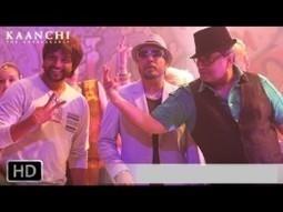 Mustanda Full HD Video Song |Lyrics | Kaanchi | Mika Singh | Getwaypages | kunwaradityarajput | Scoop.it