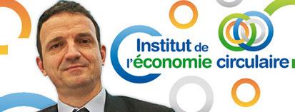 Quand les PME changent au nom de l'innovation verte | Economie Circulaire et Territoire | Scoop.it