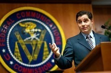 Is It Time to Overturn Net Neutrality Rules? | Wall Street Journal | Surfing the Broadband Bit Stream | Scoop.it