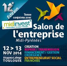 La Mêlée Montpellier est lancée | TIC&Santé | Scoop.it