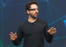 How Google is becoming an extension of your mind | Food for Thought Social Media | Scoop.it