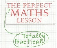 Book Review: The Perfect Totally Practical Maths Lesson by @IanLoynd | Links from #ukedchat sessions | Scoop.it