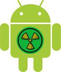 7 tecken på att din Android-mobil är infekterad av skadlig kod | IT-Lyftet & IT-Piloterna | Scoop.it