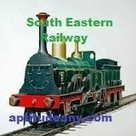 All jobs: Latest South Eastern Railway (SER) Notification 2014 for 22 Medical Practitioner posts | jobs | Scoop.it