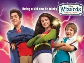 Why only a few succeed to safely download Wizards of Waverly Place episodes? | Download or Watch TV Shows Online for Free! | Scoop.it