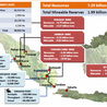 Asean Investment