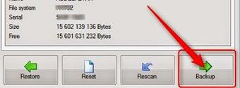 Comment créer une copie de secours votre clé USB? | Mes ressources personnelles | Scoop.it