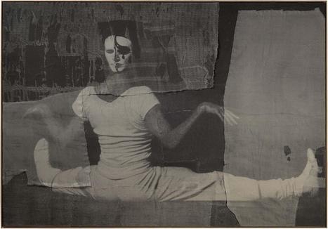 Modern Art — 9 September 2013 12:20 pm | Contemporary Art | Scoop.it