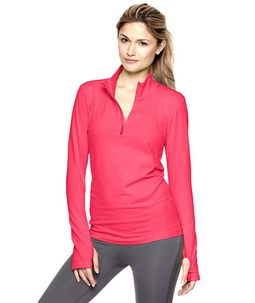 Women's Workout Tops for Winter : Blog OF Buy Trimountain | Buy Tri Mountain | Scoop.it