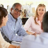 How to Communicate the Value of Your Faculty Development Center | @ONE for Training | Scoop.it