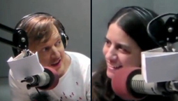 Police: Self-Help Radio Hosts Commit Suicide Together | Entertainment Education | Scoop.it