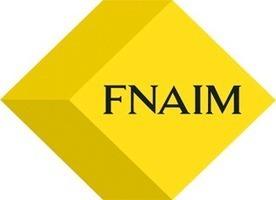 Logement : dans quel camp joue la FNAIM ? - Contrepoints | IMMOBILIER 2015 | Scoop.it