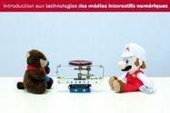 France Université Numérique - Découvrir, apprendre et réussir | Les MOOC : unique accès à l'éducation ? | Scoop.it