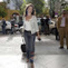 Mercedes Alaya : Una juez con temporizador postelectoral | Partido Popular, una visión crítica | Scoop.it