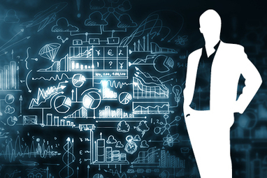 From Goldman's to Google – Financial Brain Drain | Harrington Starr | In the office | Scoop.it