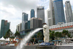 Singapore | Holiday Packages | Honeymoon Tours | International Tours - Leisure Tours & Travels | Scoop.it
