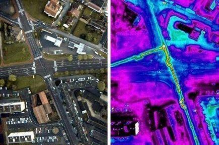 135 millions pour la rénovation thermique des logements | ECONOMIES LOCALES VIVANTES | Scoop.it