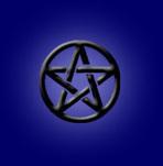 Wicca en Español: El dios y la Diosa | Mitologia | Scoop.it