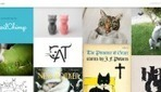 A Visual Search Engine That Curates Inspiring Images From Design Websites | Communication | Scoop.it
