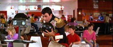 Spielberg to develop Kubrick's unfilmed Napoleon script | thesubstream.com | thesubstream | Scoop.it