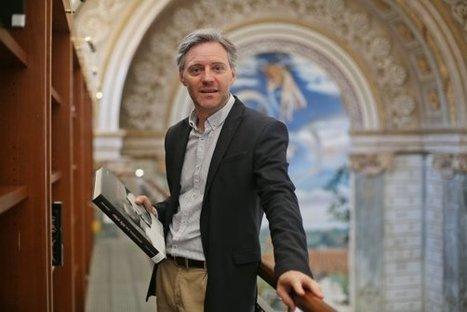 Unique en France, la Cinémathèque de Toulouse sollicite les entreprises | Clic France | Scoop.it