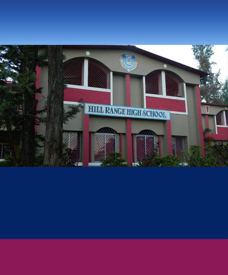 Boarding School in Mumbai | Hill Range High School | Scoop.it