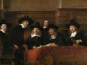 Registres de corporation : Des documents sous-exploités dans les recherches d'histoire familiale | Rhit Genealogie | Scoop.it